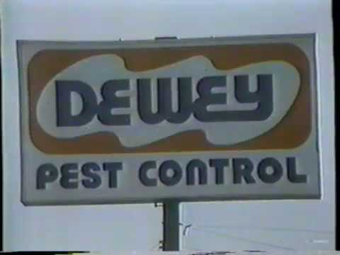 1982-dewey-pest-control-tv-commercial