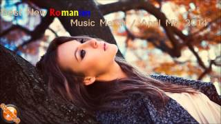 Best New Romanian Music March/April Mix 2014