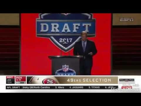 Redskins insider: Seahawks get 'a steal' in trade for CB Quinton ...