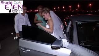 CEA MAI TARE FAZA LA NUNTA FUNNIEST STOLEN BRIDE   Mori de ras  CALARASI  14 Sept 2013