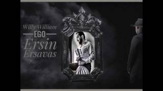 Willy William Ego Oud Orient Cover by Ersin Ersavas.mp3