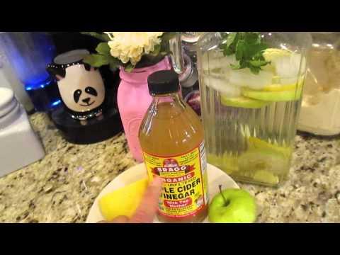 braggs---apple-cider-vinegar-detox-water-recipe---asimplysimplelife