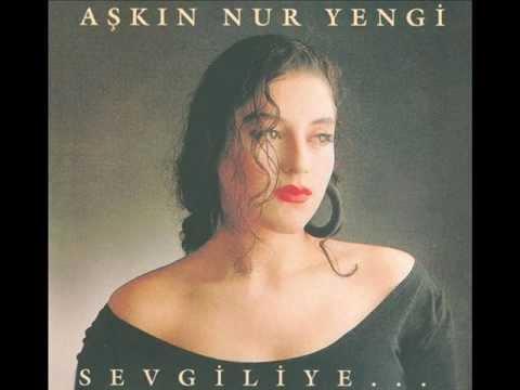 Aşkın Nur Yengi - Benimsin (HABERCİ - 1997)