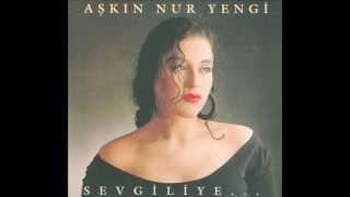 Aşkın Nur Yengi - Ayrılmam (1990)