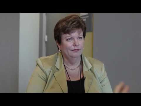 Susan Page is unaware of Socratic interviewing - Part 1