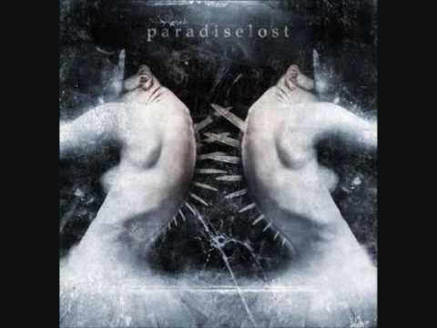 Paradise Lost - Shine