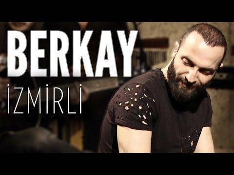 Berkay - İzmirli (JoyTurk Akustik)