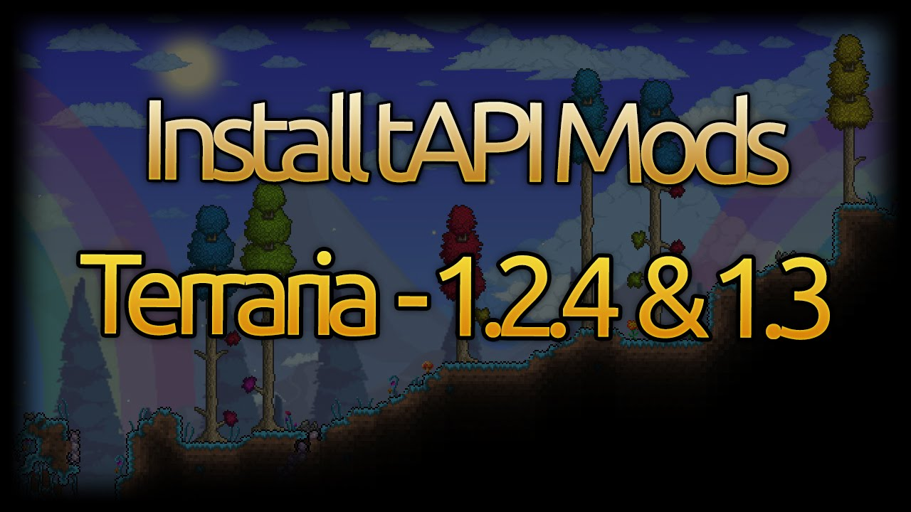 Aa2 How To Install Mods