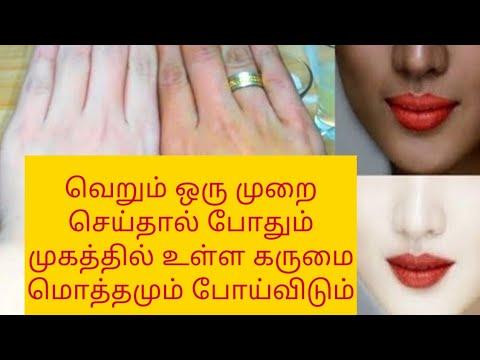 Beauty Tips For Girls Beauty Hacks For Girls