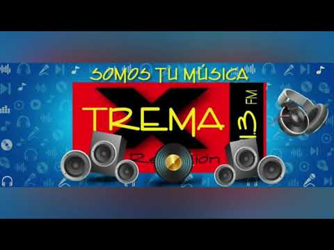 Merengue Bailable Mix 2020 (Xtrema 101.3 FM) bY Dj Adan Nebaj el Quiché Guatemala🇬🇹