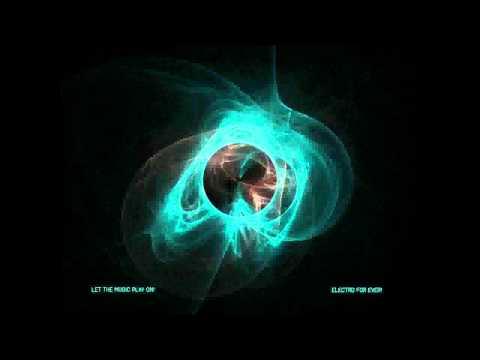 Partysquad feat. Akon & David Guetta - Party Animal (Rolvario Bootleg)