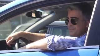 TN Autos Programa 104   Test Drive Hyundai Tucson