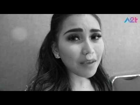 (A2t Hits) Ae Dil Hai Mushkil dengan Ayu Tingting