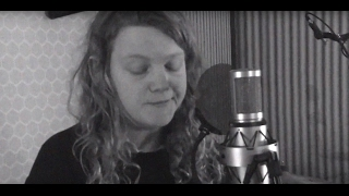 Kate Tempest on Brighton Festival 2017 theme Everyday Epic