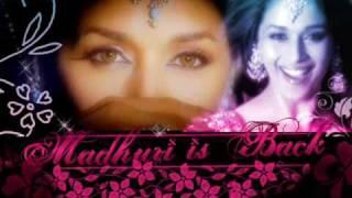 Famous/ Super-Hit Hindi Songs 2008 - 2009♫