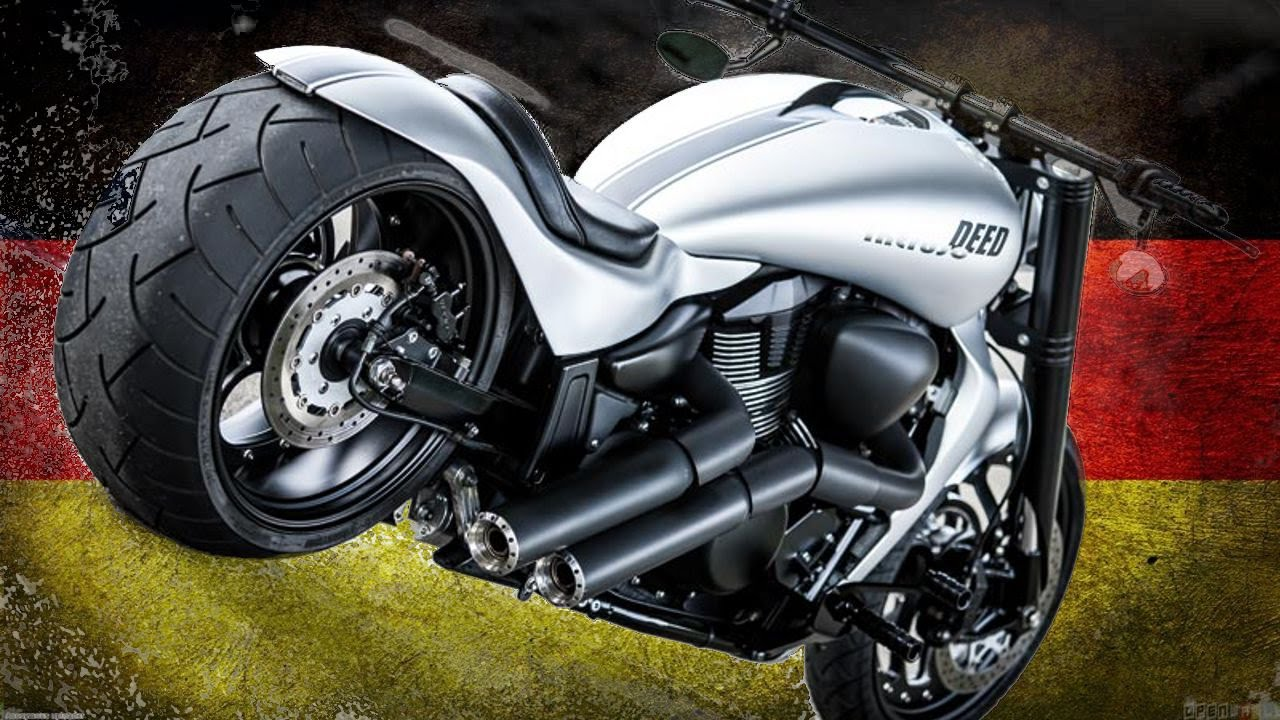Suzuki Boulevard Parts List