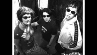 Watch Bratmobile Its Common but We Dont Talk About It video
