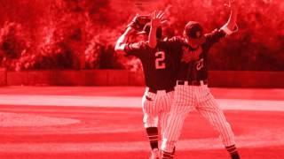SP-Tupelo baseball promo