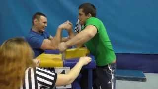 Чемпионат Украины по армрестлингу 2015 (часть2)/Arm Wrestling Championship of Ukraine 2015 (part 2)(СК