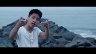 Download Tony Luu - Straight Up MP3 song and Music Video