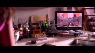 Думай, как мужчина (2012) Фильм. Трейлер HD