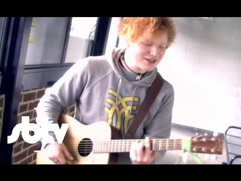 Ed Sheeran x Nizlopi |