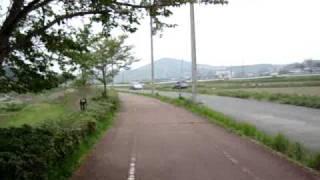 カルメン・マキ & OZ - 朝の風景
