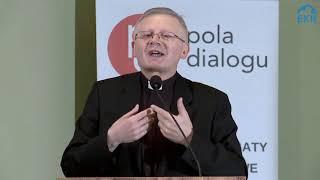 Masoneria i fundacje Georga Sorosa stoją za falą prześladowań chrześcijan! Ks. Henryk Zieliński: