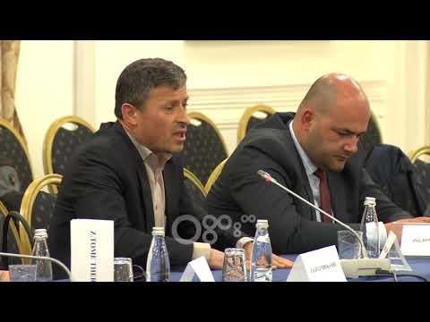 RTV Ora – Basha: Raporti i DASH, shkatërrimtar për Shqipërinë