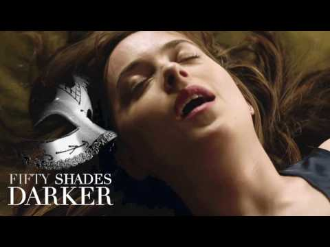 fifty-shades-darker-soundtrack---making-it-real-(danny-elfman)