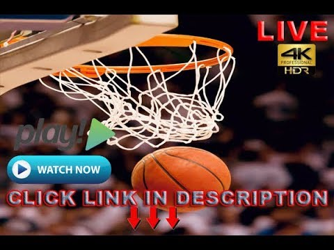 Milwaukee Bucks VS. Toronto Raptors | ((Live Stream)) Basketball 17.05.2019
