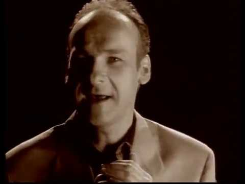 Mike + The Mechanics - A Time And A Place (Official Video)