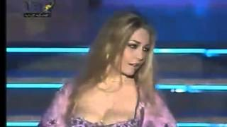 vuclip Arabic XXX Mujra   Hot Sexy Adult Boobs Dance hot 2011 must watch Very Hot Lady Boobs show   YouTube