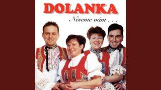 Na Kraji Hájka (feat. Jarmila Hubačová, Věra Veselá)