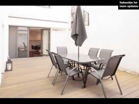 flexiflat--oxford-street-apartments-|-a-beautiful-hotel-in-london---picture-gallery-and-information