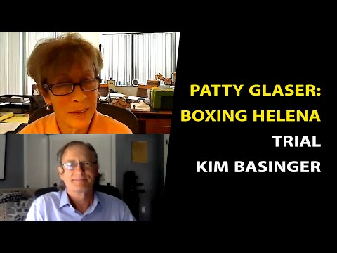 war-stories:-patty-glaser-on-the-boxing-helena-trial,-kim-basinger