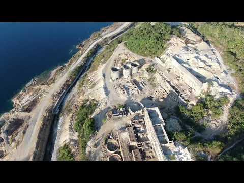 Sipalay Mine