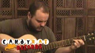 Andy McKee - Guitar - Heather