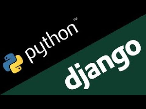 Django Playlist #0::Introduction