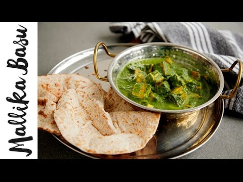 quick-and-easy-saag-paneer