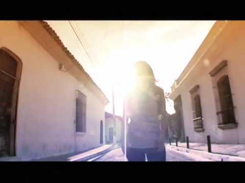 Video Clip San Jose Una Historia De Amor Samia Bandak