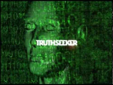 Truthseeker (Cold Open)