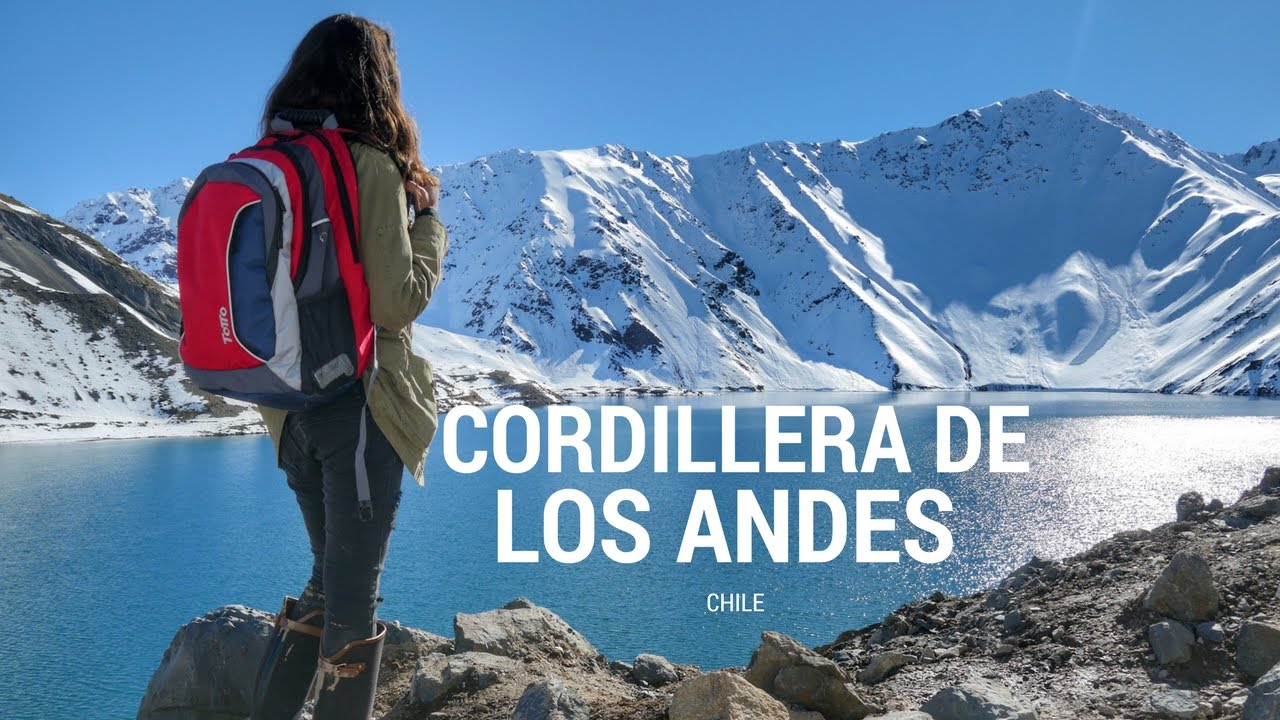 Image result for Andes Cordillera Chile