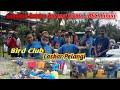 Lomba Burung Kicau Lapangan Bsci Kota Binjai Bersama Bc Laskar Pelangi  Mp3 - Mp4 Download
