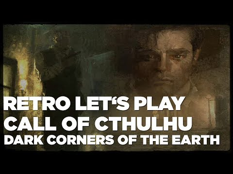 hrej-cz-retro-let-s-play-call-of-cthulhu-dark-corners-of-the-earth-2005-cz