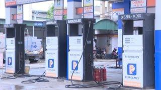 Tin tức 24h Mới Nhất Hôm Nay :Tăng cường kiểm tra, xử lý vi phạm trong kinh doanh xăng dầu