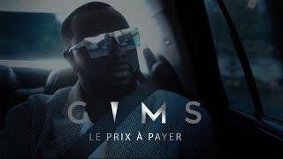Download GIMS - Le prix à payer (Clip Officiel)