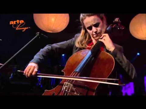 Sol Gabetta feat. Andreas Kern - 'Prayer' (Ernest Bloch) [live]