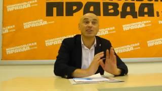 Чем Албания привлекательна для украинского туриста? - 2