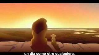 Un dia Decidi Triunfar [Videos de Motivacion] [ Español ]